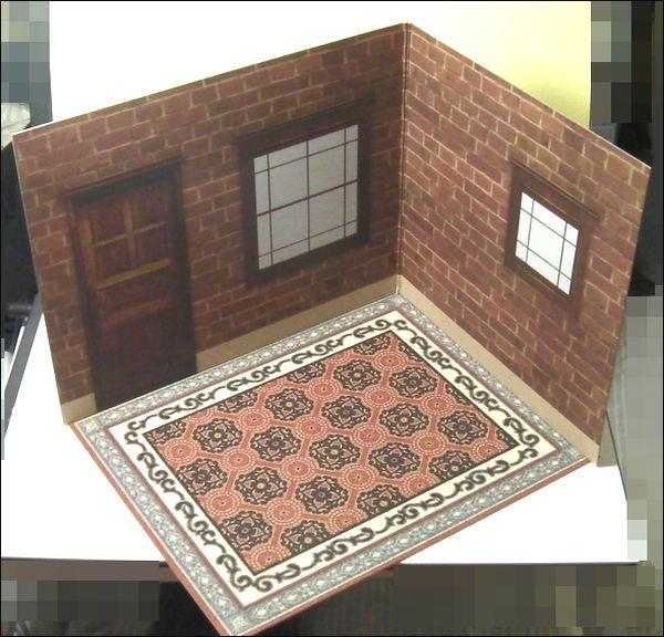 woodcraft_SANY0016.jpg