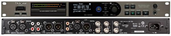 DA3000-3.jpg