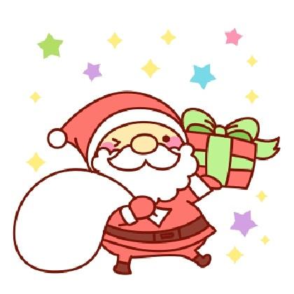 メリークリスマス13