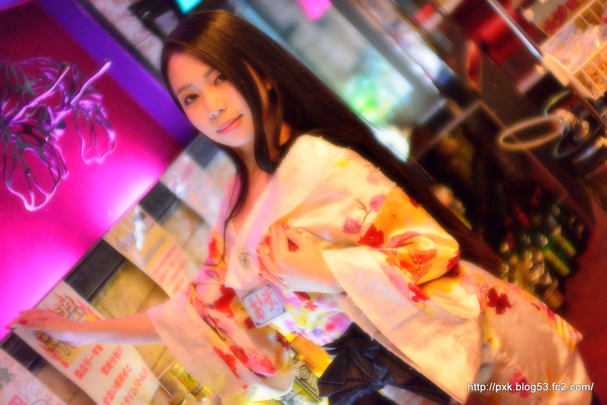 anzu_riri04.jpg