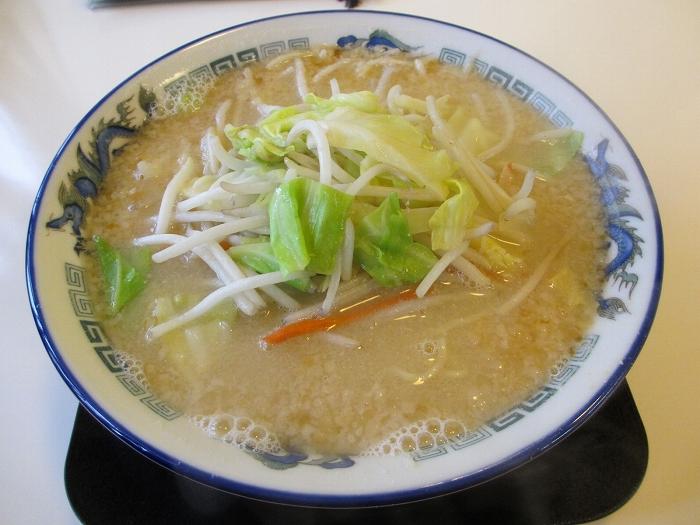 恵 ブレンド野菜味噌