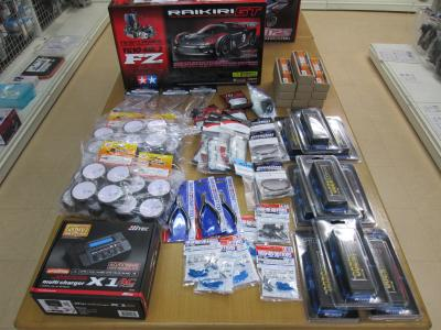 20151112入荷商品