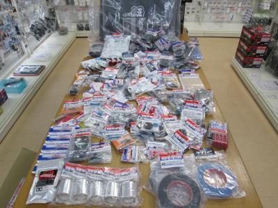 20160121入荷商品4