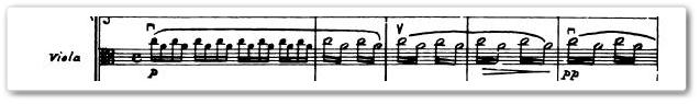 ニールセン交響曲ナマ聴きたい番号ランキング♪その3。