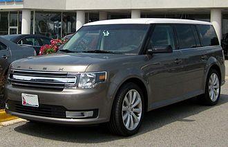2013_Ford_Flex_--_07-11-2012.jpg