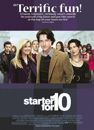 Starter_for_ten.jpg