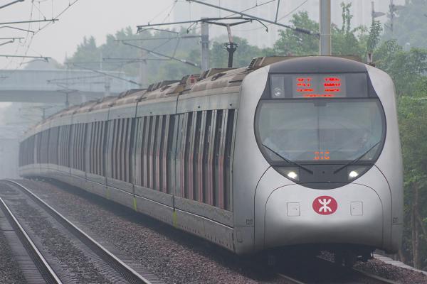 20151227 SP-1900