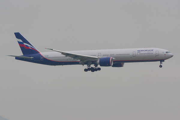 20151228 vq-bqf