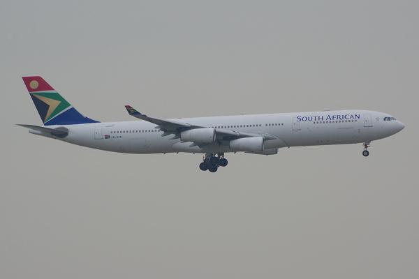 20151228 zs-sxe