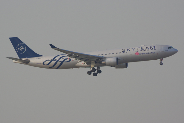 20151228 b-18311