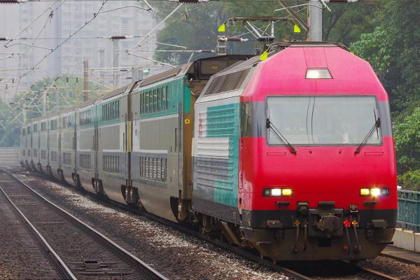20151230 ktt TLN001
