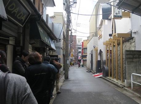 f-hechikan1.jpg