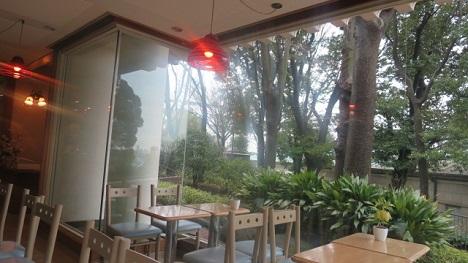 untei-cafe2.jpg