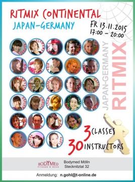 ドイツ_イベント01