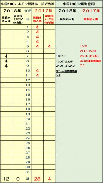 1010kas_convert_20181010073711.png