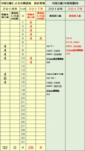 1018asd_convert_20181017075326.png