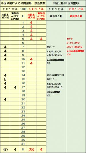 1020nbz_convert_20181020165554.png