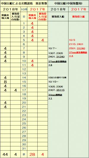 1021asd_convert_20181022061935.png