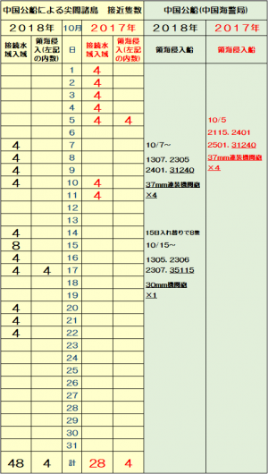1023asu_convert_20181023103018.png