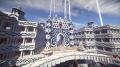 【Minecraft】スクショ6