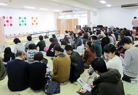 happyoukai2015_11.jpg