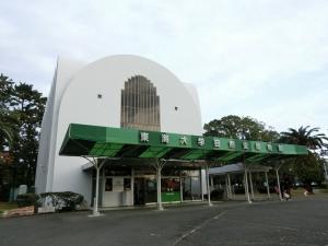 自然史博物館補足1