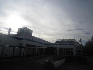 碧南水族館修正1