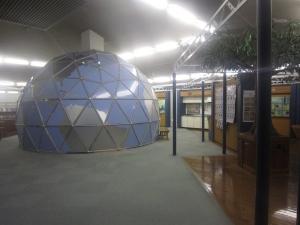 碧南水族館修正8