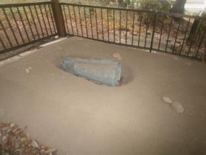 銅鐸公園5