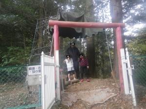 銅鐸公園6