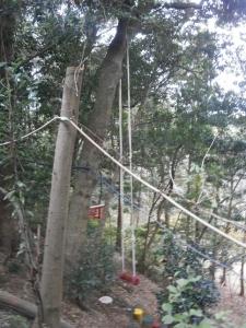 銅鐸公園11