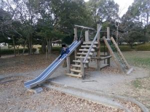 芳川公園5