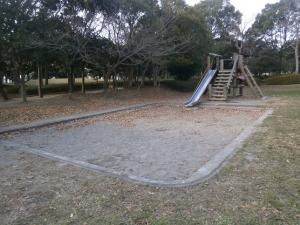 芳川公園6