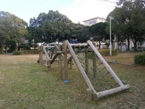 芳川公園7