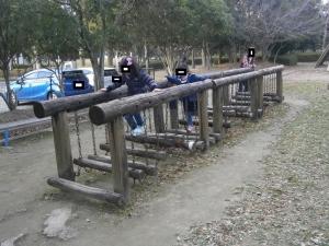 芳川公園8