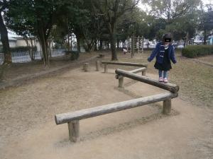 芳川公園11