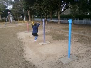 芳川公園12