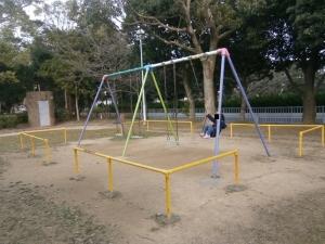 芳川公園13