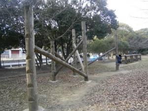 芳川公園14