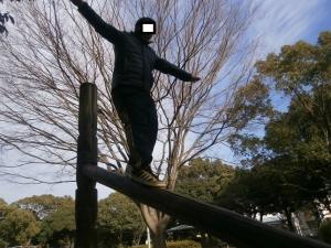 芳川公園15