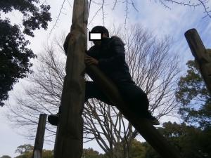 芳川公園16