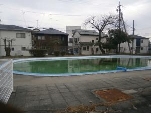 相生公園4-1