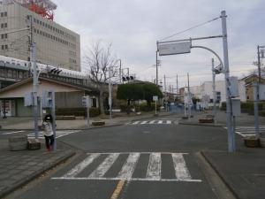 相生公園2