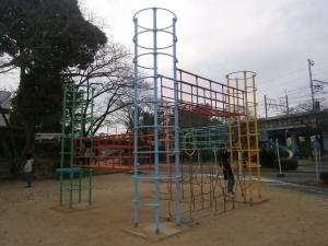 相生公園6