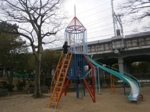 相生公園7