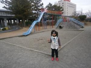 相生公園8