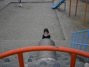 相生公園10