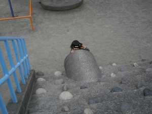 相生公園11