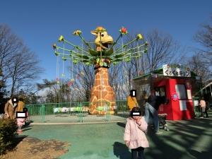 東遊園地後半3