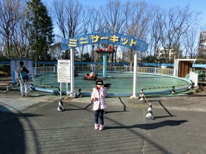東遊園地後半24